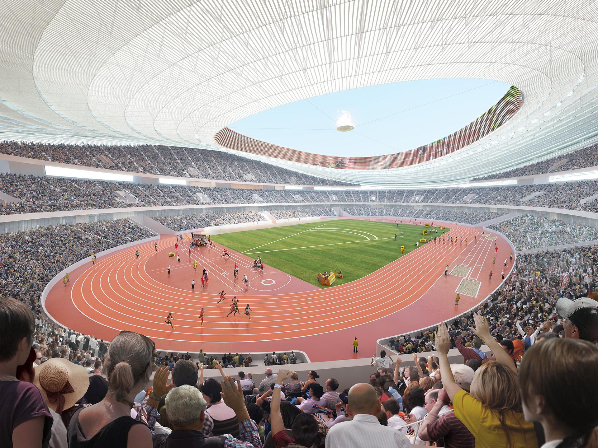 GMP_Tokyo_Stadium_Athletics_interiorvisual_by_xoio