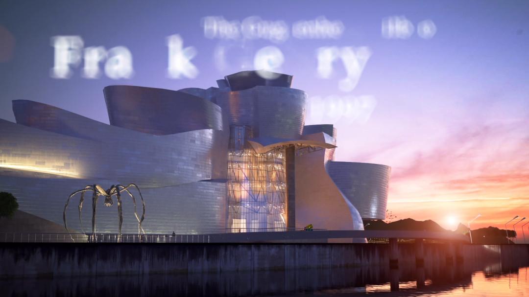 Heroshot_ Animation_Bilbao
