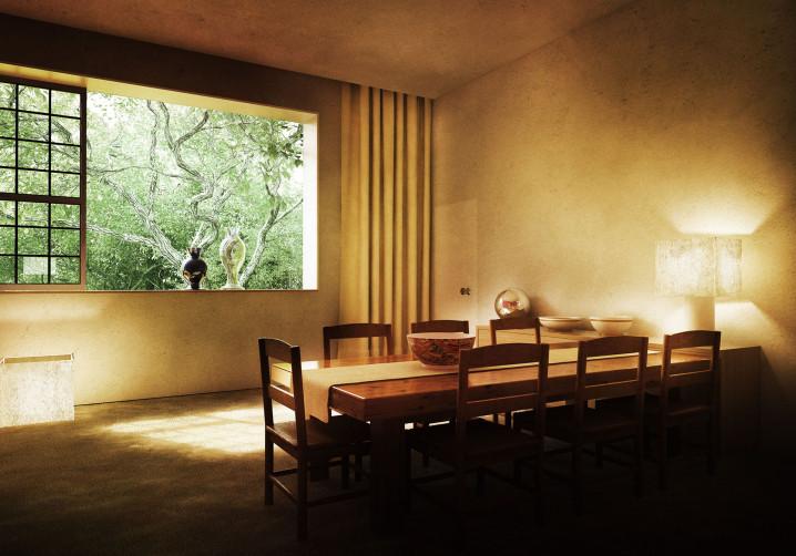 Casa_Barragan_comedor_CGI_by_xoio