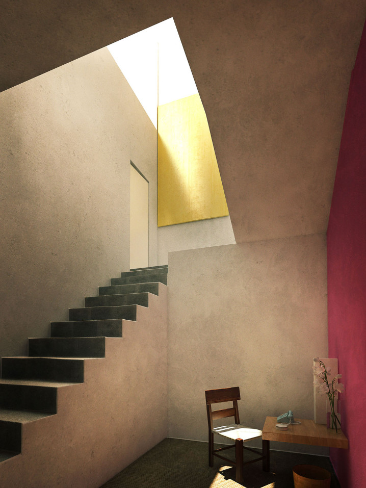 Casa_Barragan_entrance_hall_2_CGI_by_xoio