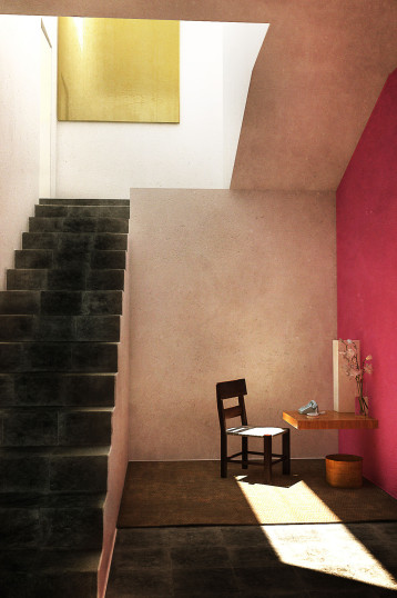 Casa_Barragan_entrance_hall_CGI_by_xoio