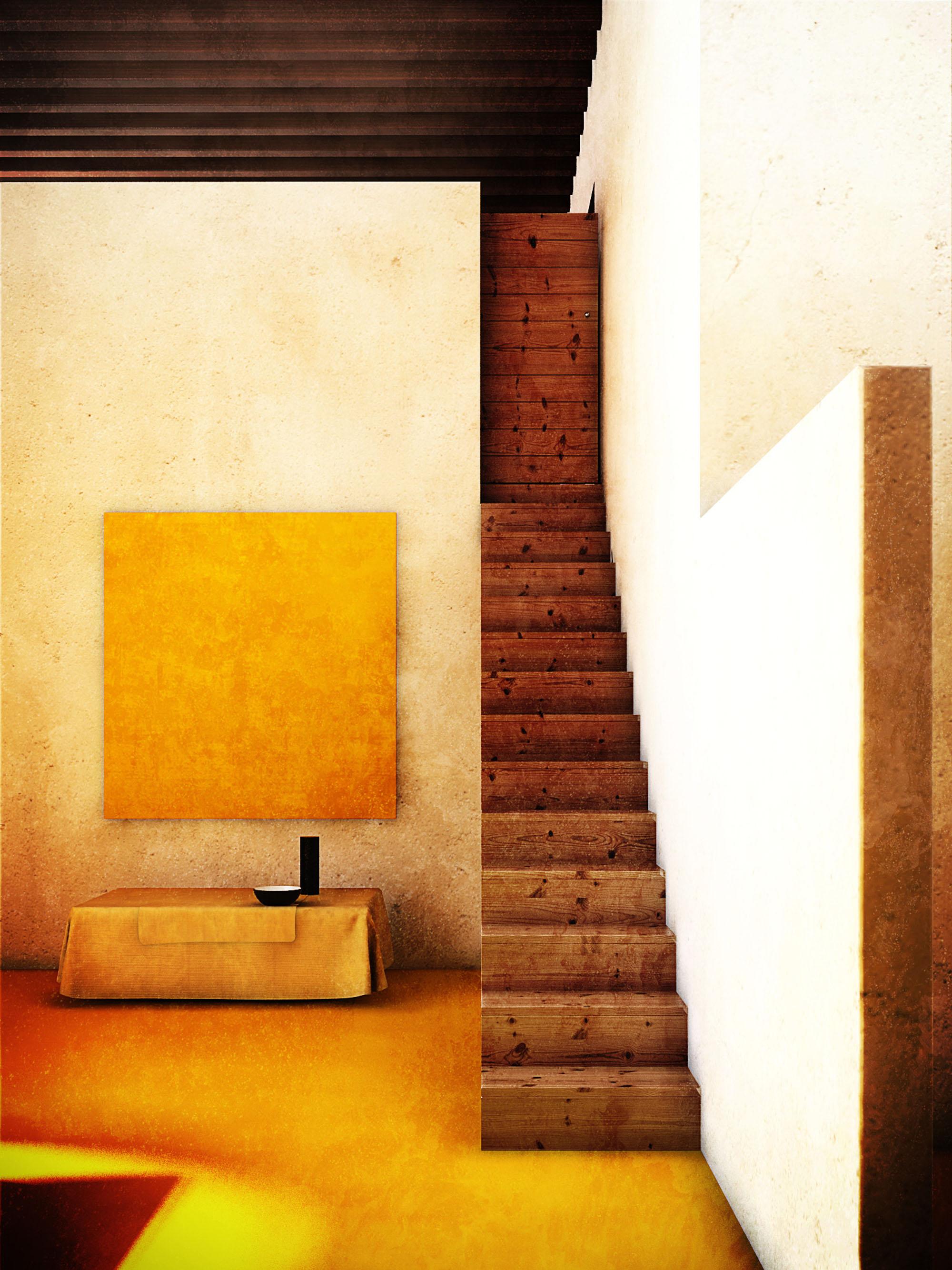 Casa_Barragan_escalator_CGI_by_xoio