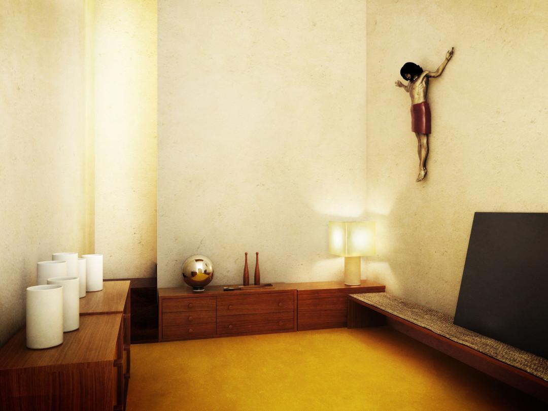 Casa_Barragan_jesus_CGI_by_xoio