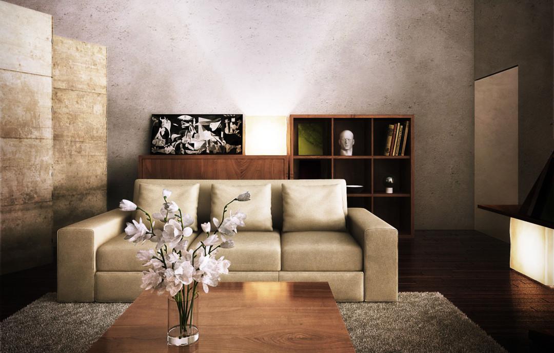 Casa_Barragan_livingroom_CGI_by_xoio