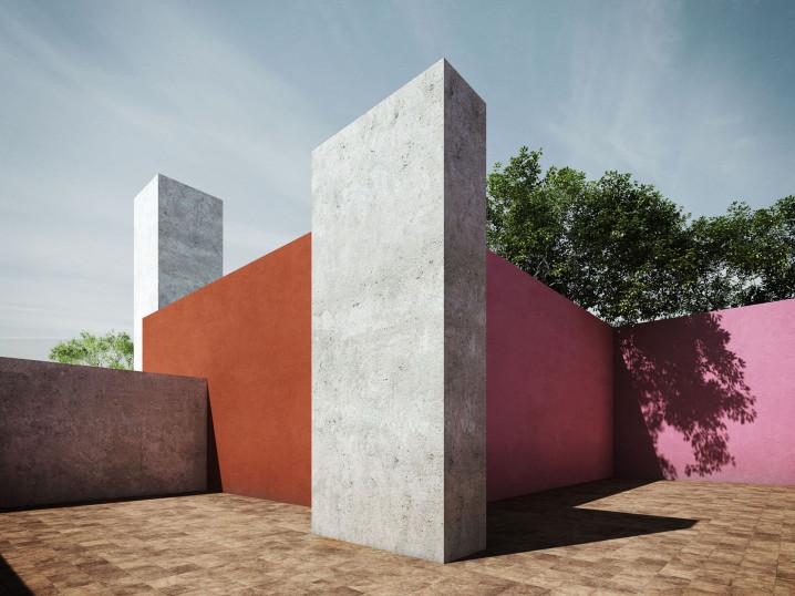 Casa_Barragan_roofgarden_CGI_by_xoio