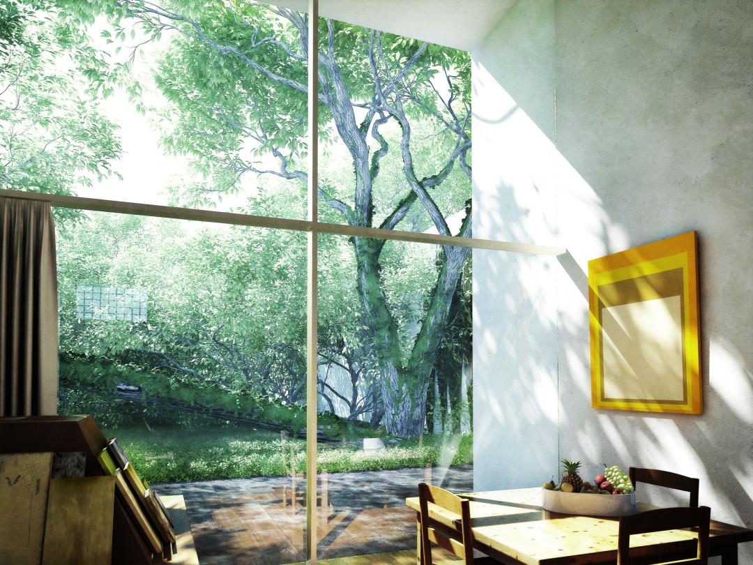 Casa_Barragan_salonmesa_CGI_by_xoio