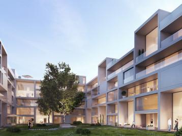 Grafental_Architekturvisualisierung_Wettbewerb_by_xoio