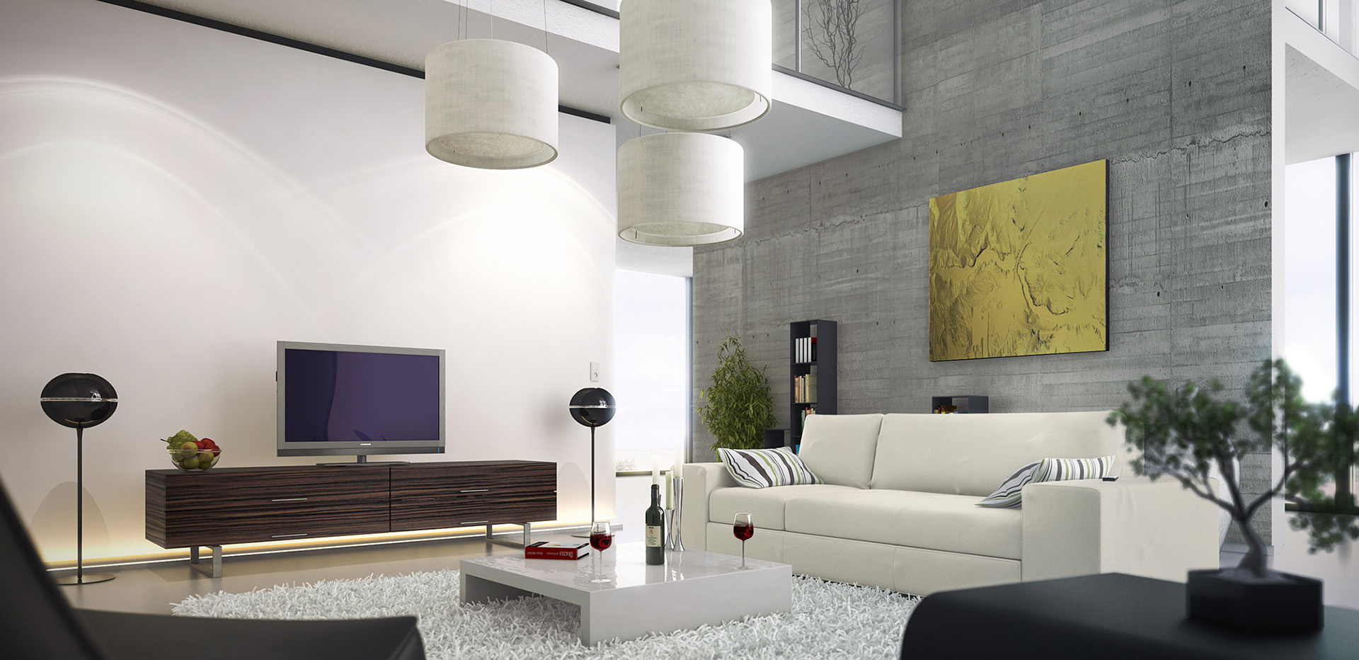 Fancy Virtual Living Room Collection - Living Room Design Ideas ...