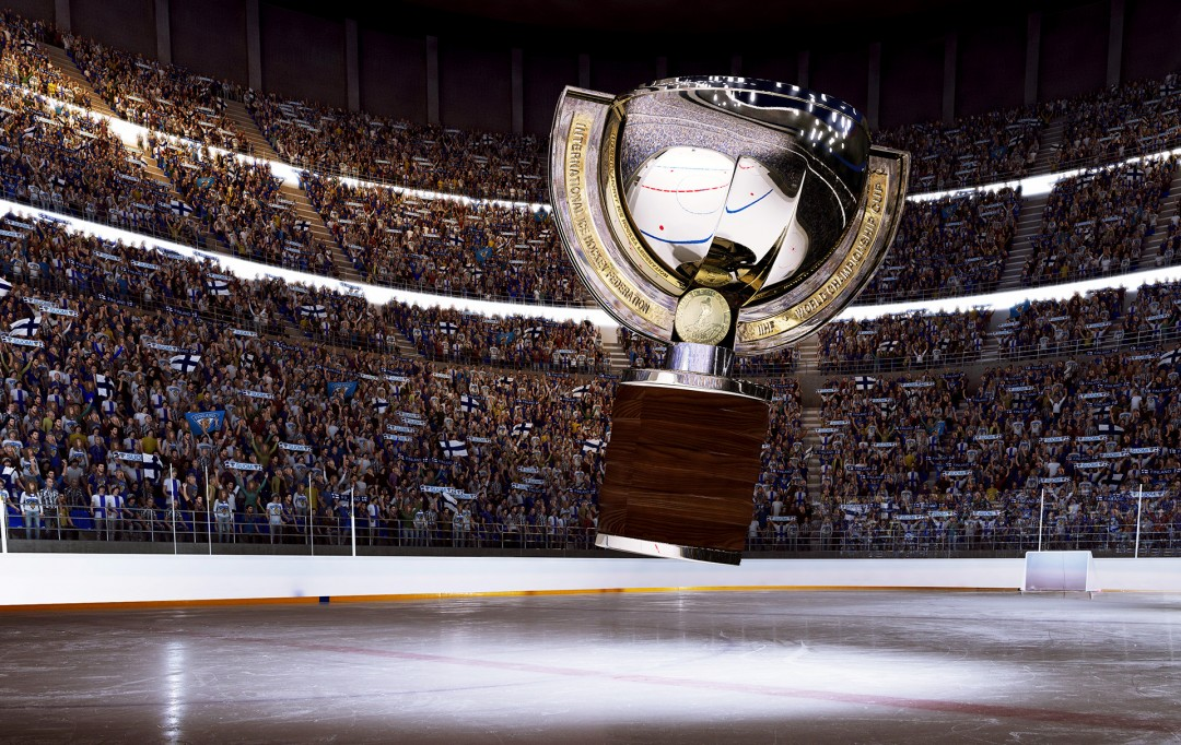 Icehockey_Stadium_Trophy