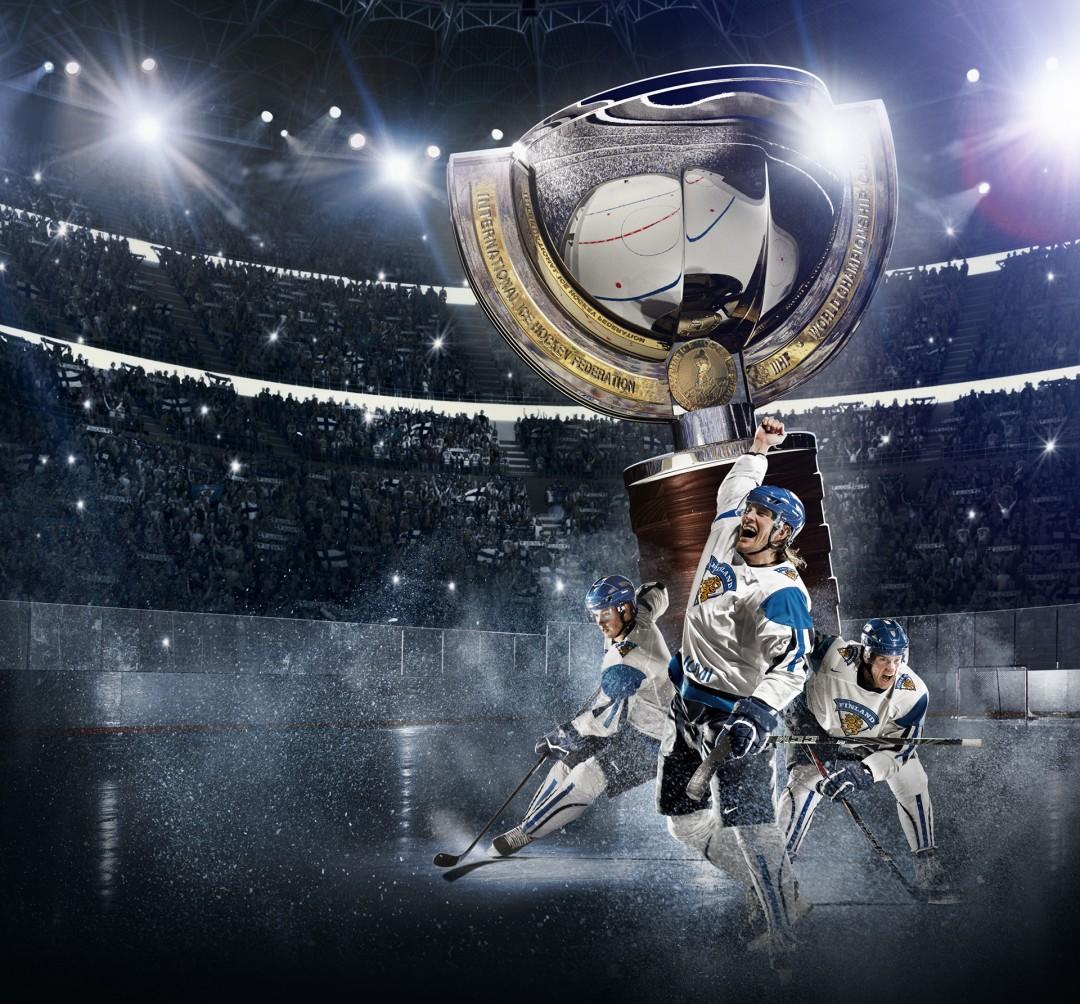 Icehockey_Stadium_Trophy_by_FLC_Helsinki