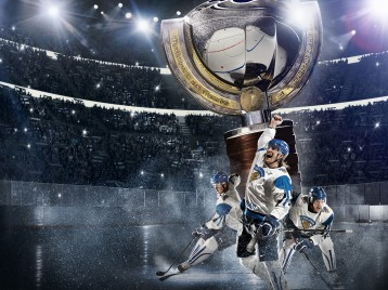 Icehockey_Stadium_Trophy_by_FLC_Helsinki