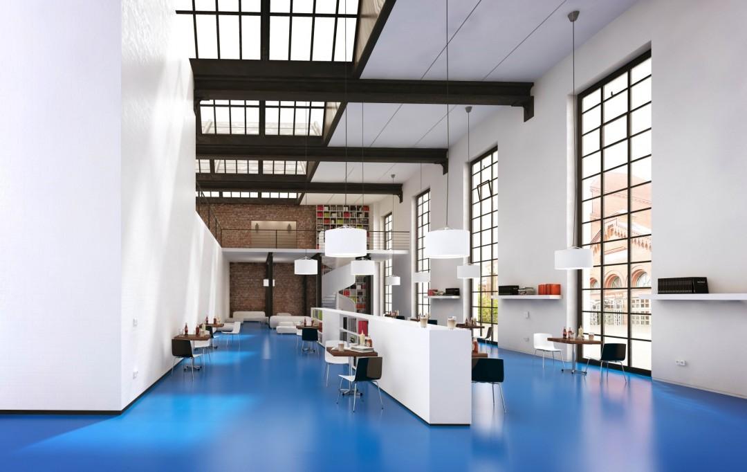 Interior_3d_studiosets_1