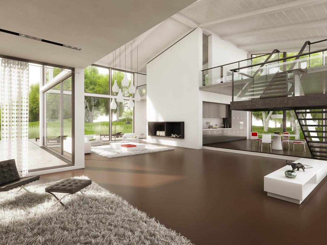 Interior_3d_studiosets_2