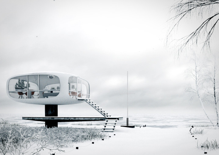 Muether_CGI_Archviz_Winterday_by_xoio