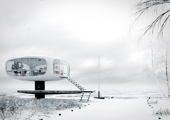 Muether_CGI_Archviz_Winterday_by_xoio