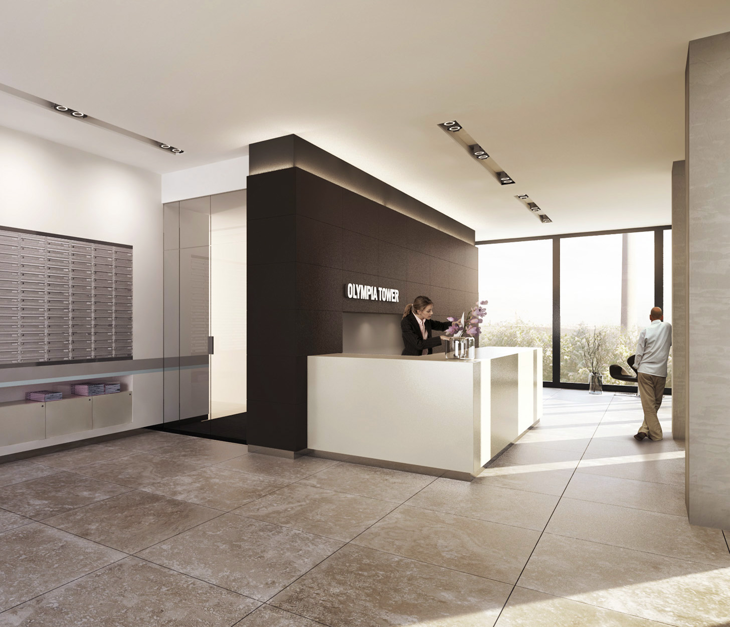 luxury dating agency london