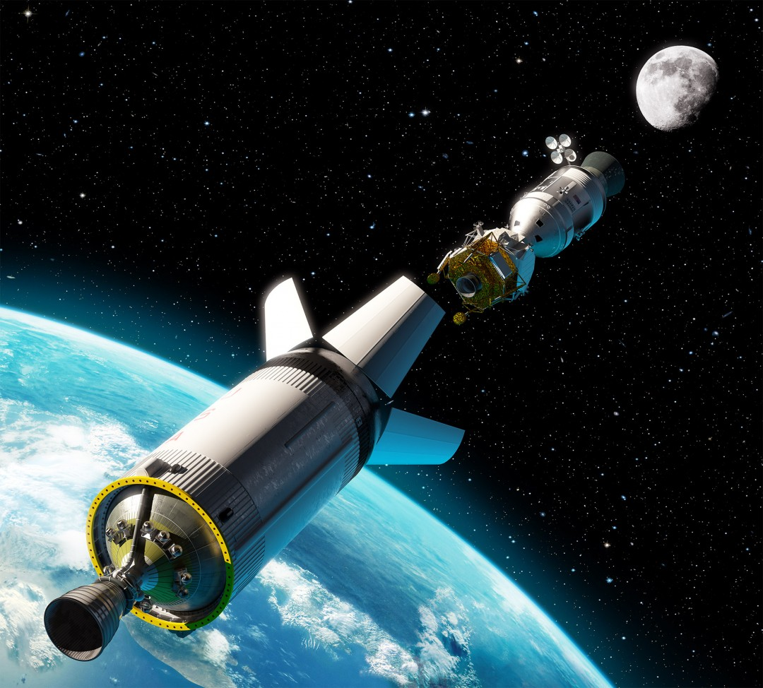 Saturn_Rocket