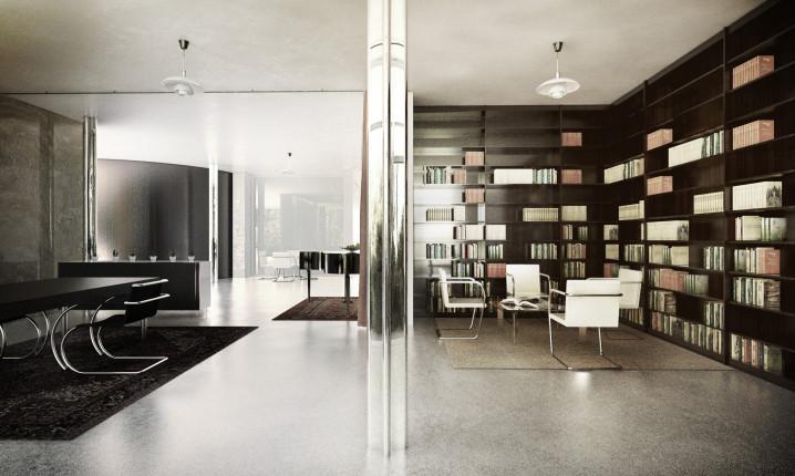 tugendhat_biblioteque_archviz_by_xoio.jpg