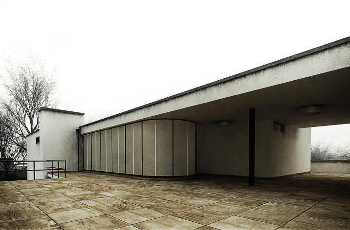 tugendhat_entrance_archviz_by_xoio.jpg