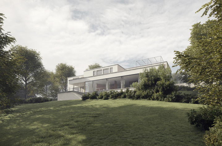 tugendhat_grass2_archviz_by_xoio.jpg