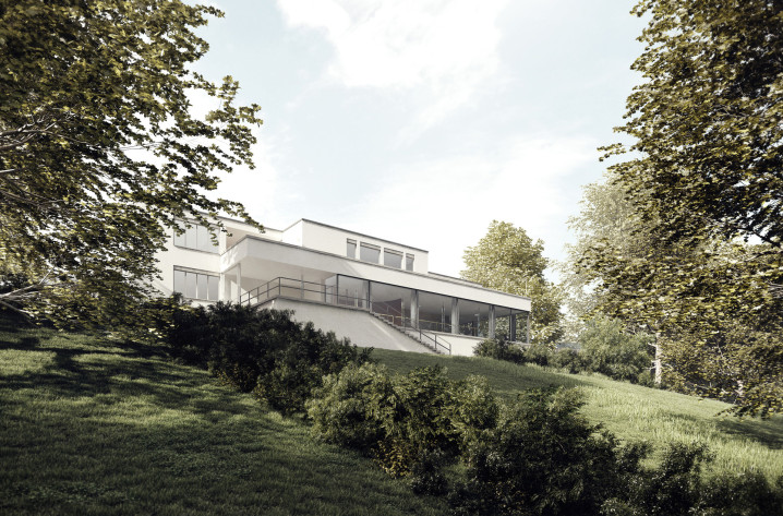 tugendhat_grass_archviz_by_xoio.jpg