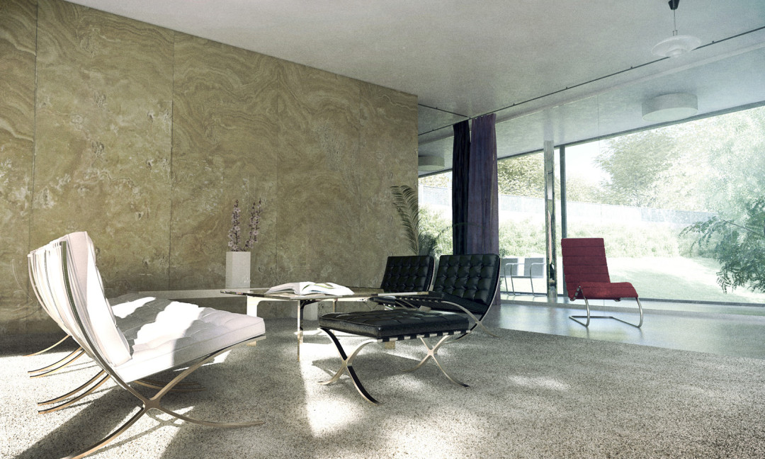tugendhat_livingroom_archviz_by_xoio