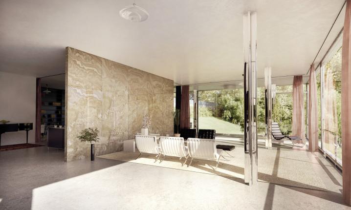 tugendhat_livingroom_archviz_by_xoio.jpg