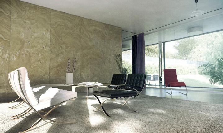 tugendhat_lounge_archviz_by_xoio