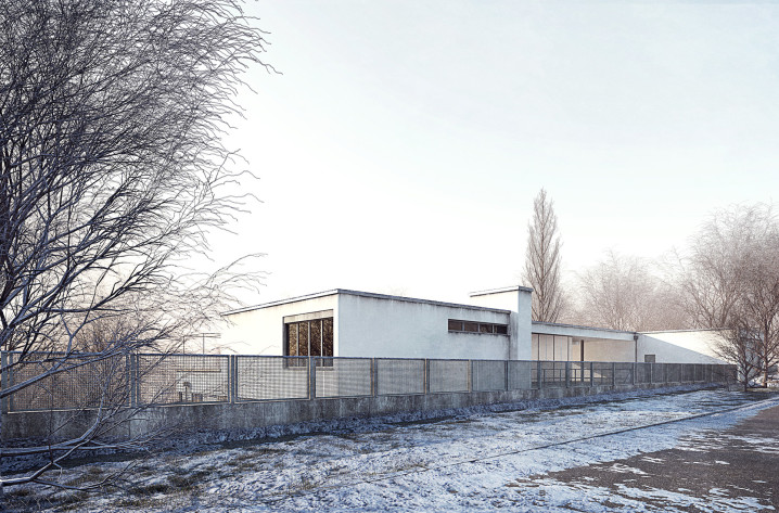 tugendhat_snow_archviz_by_xoio.jpg
