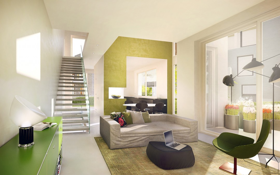 Stofanel_5Morgen_Realestate_Marketingvisual_Villa_Interior_xoio