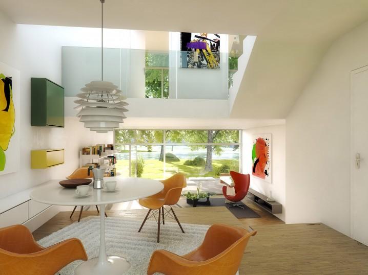 Stofanel Tilia Gallery