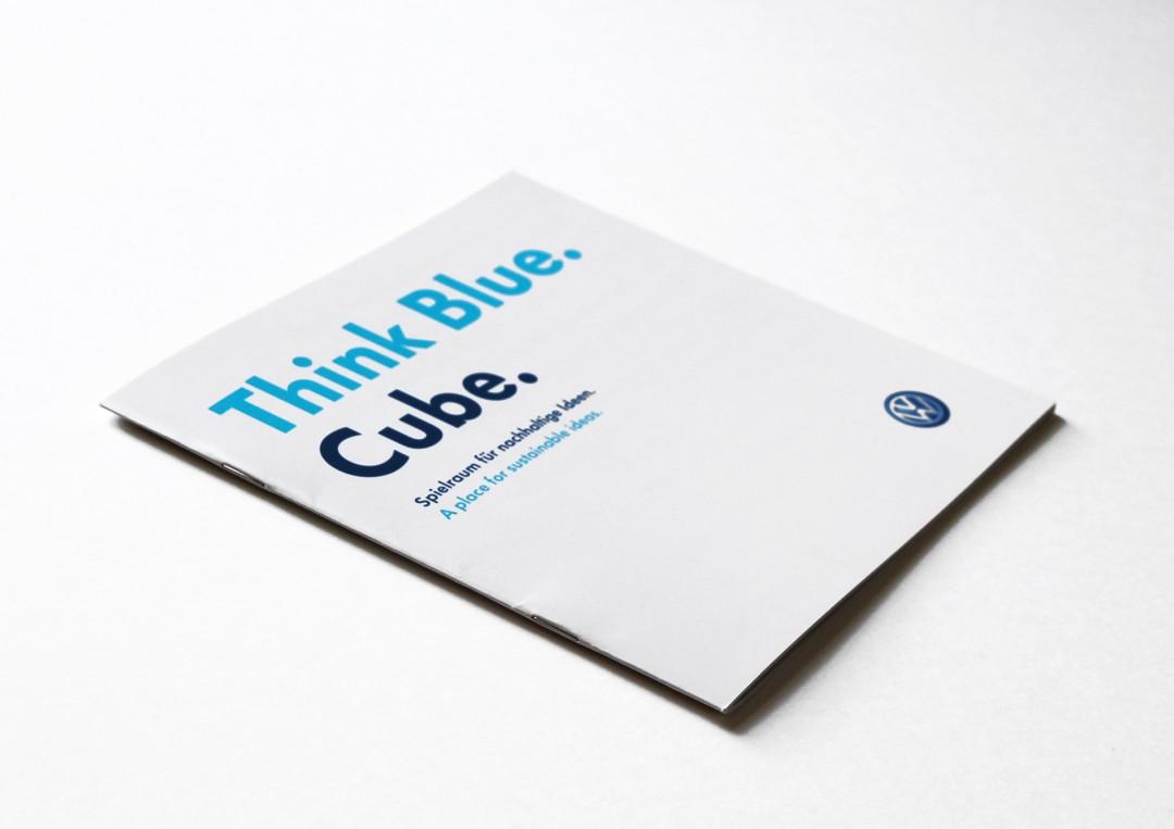 StudyCase_ThinkBlue_Cube5