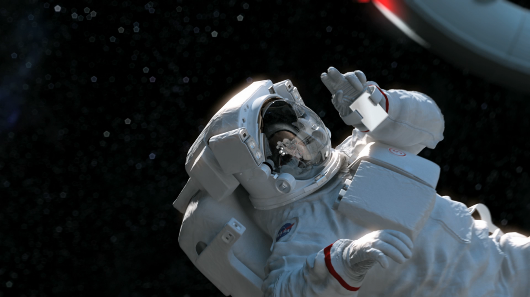 3d_animation_reel_astronaut_by_xoio