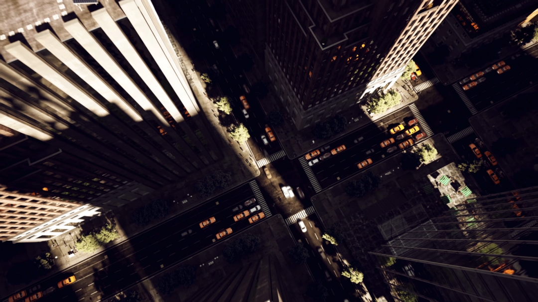 3d_animation_reel_downtown_by_xoio