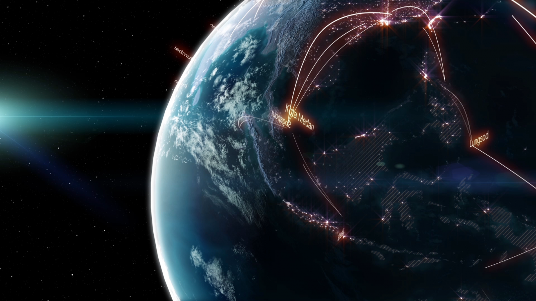 3d_animation_reel_earth_network_by_xoio