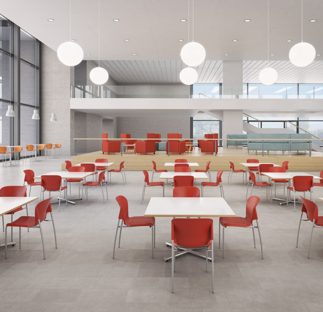 ofs_Education_Cafeteria