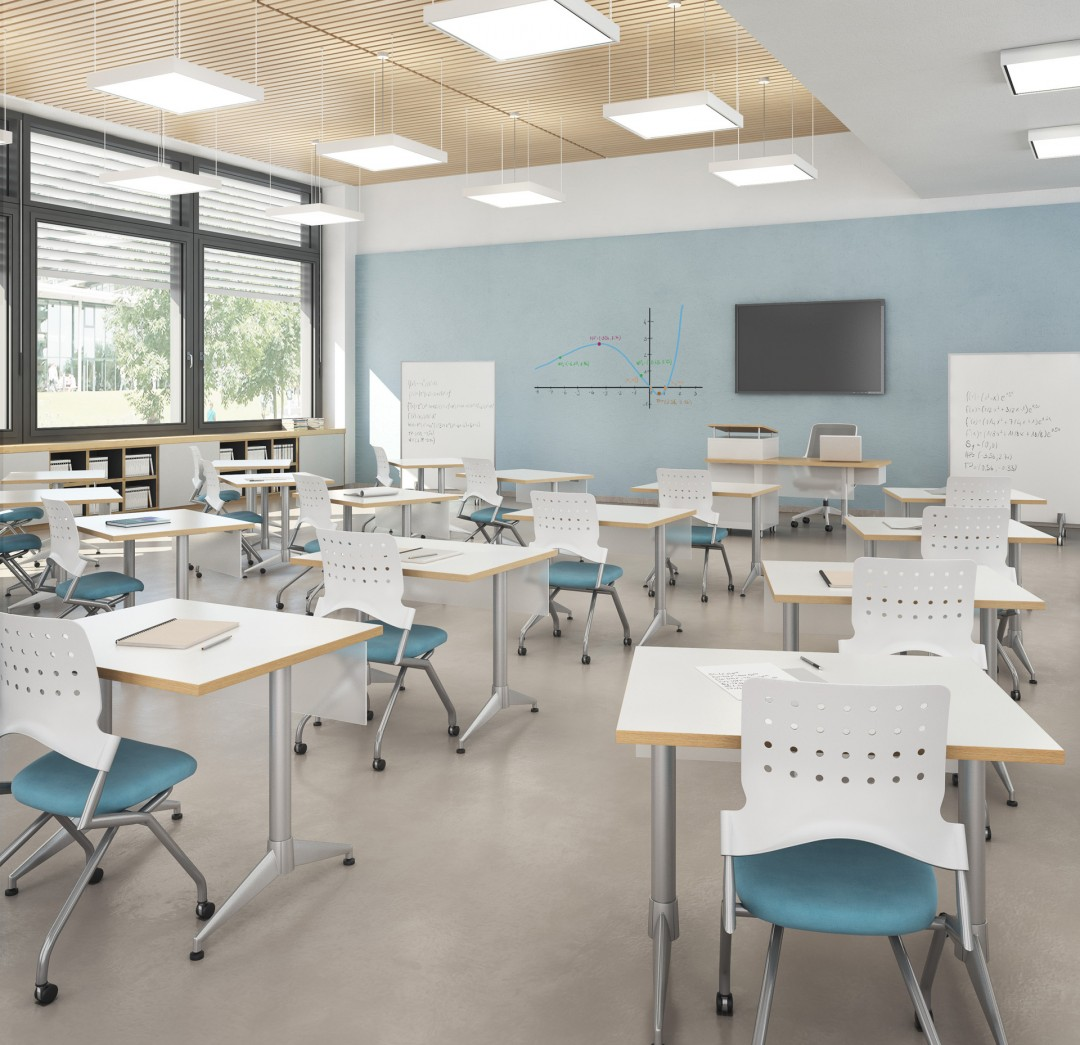 ofs_Education_Classroom_01