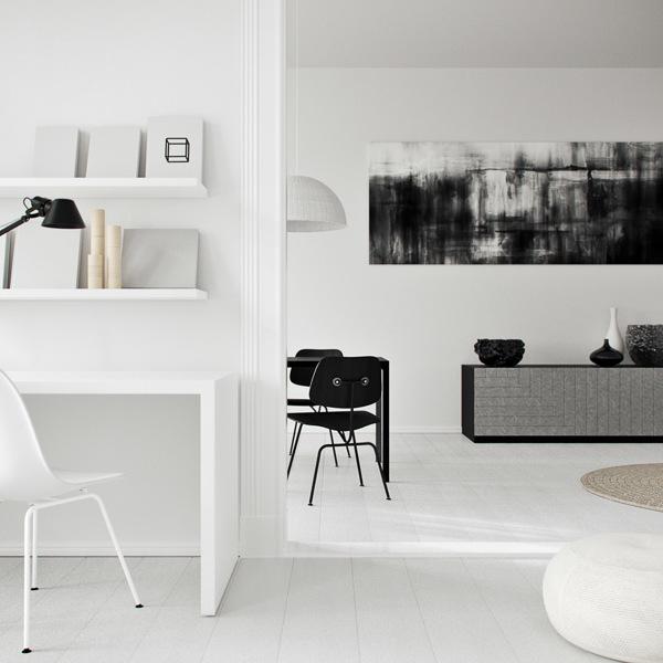 xoio_berlin_apartment_flat01