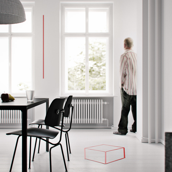 xoio_berlin_apartment_flat03