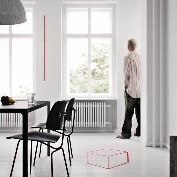 xoio_berlin_apartment_flat03