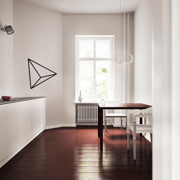 xoio_berlin_apartment_flat05
