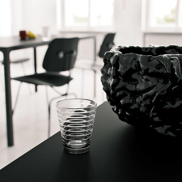 xoio_berlin_apartment_flat06
