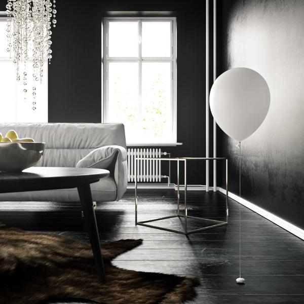 xoio_berlin_apartment_flat07