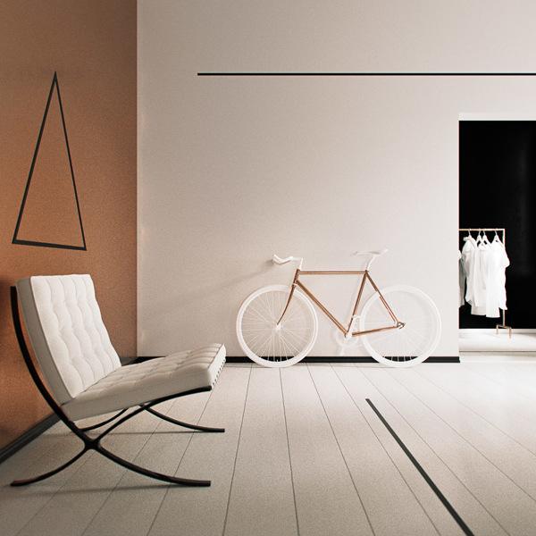 xoio_berlin_apartment_flat09