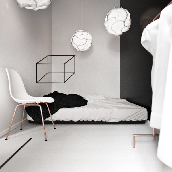 xoio_berlin_apartment_flat10