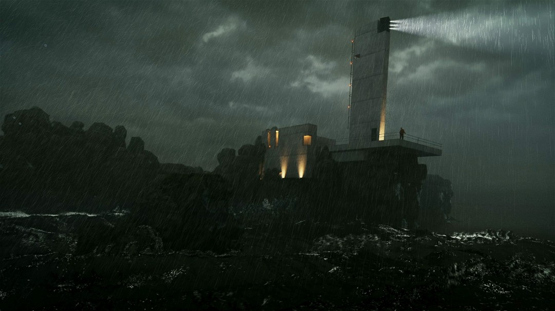 Arch_Reel_Lighthouse_by_xoio