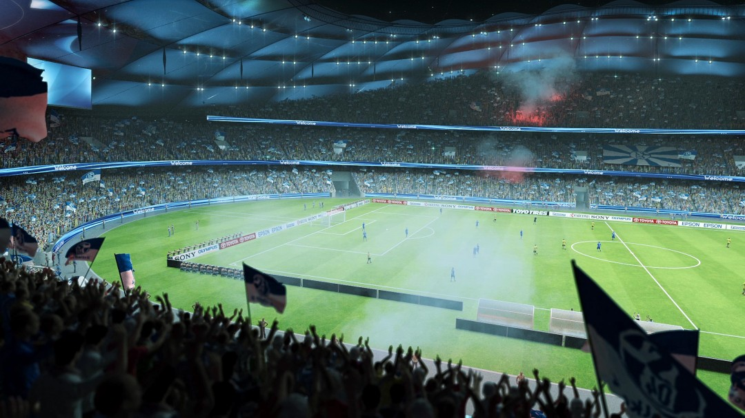 Arch_Reel_Stadion_by_xoio