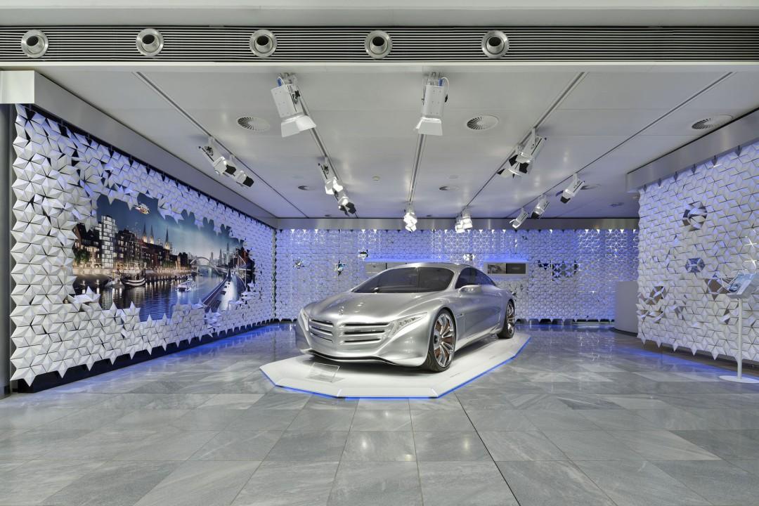 Daimler_Foto_FCB_02