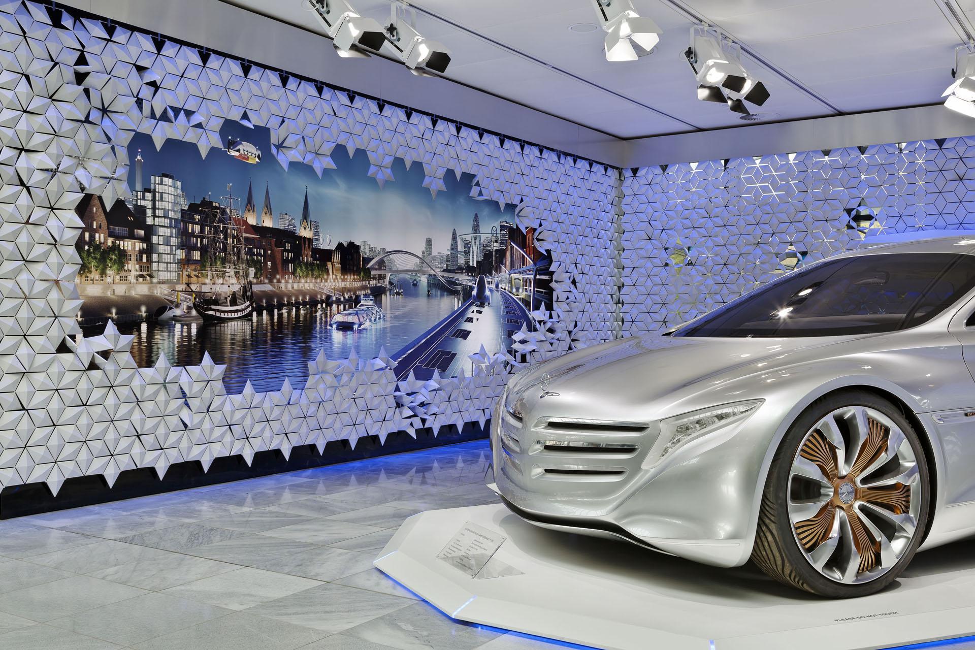 Daimler_Foto_FCB_03