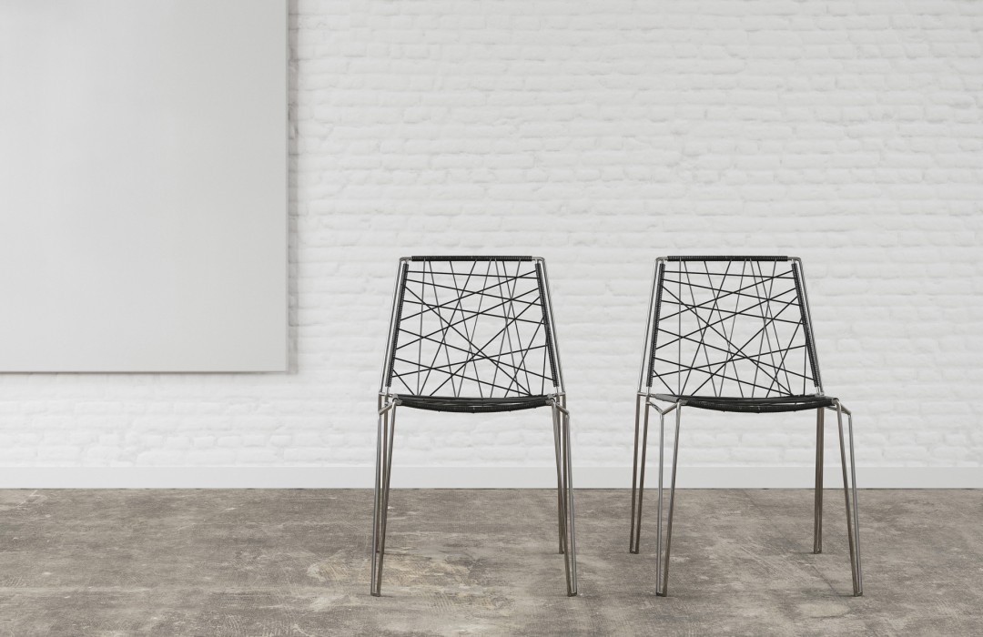 140502_Chairs_final_closer_V2_2